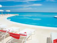 Bel Air Collection Resort & Spa Cancun, 4*