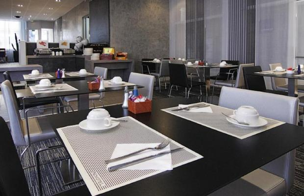 фото отеля Novotel Lille Centre Grand Place изображение №5