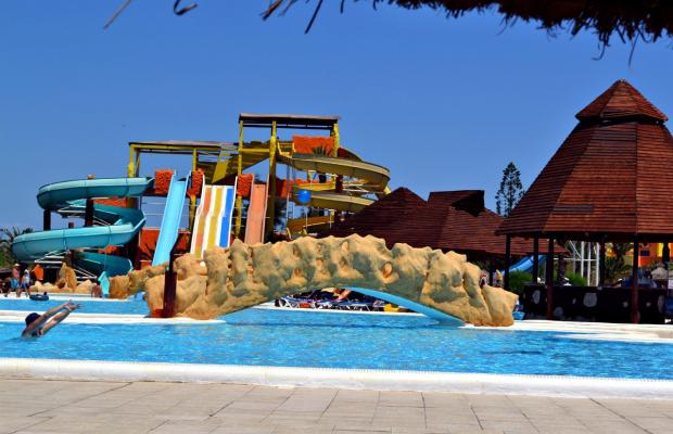 фото отеля Caribbean World Monastir изображение №25