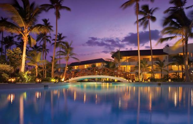 фотографии Secrets Royal Beach Punta Cana (Ex.NH Royal Beach) изображение №4