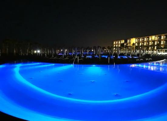 фото Vidamar Resorts Algarve изображение №6