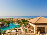 Aphrodite Hills Resort, 5*