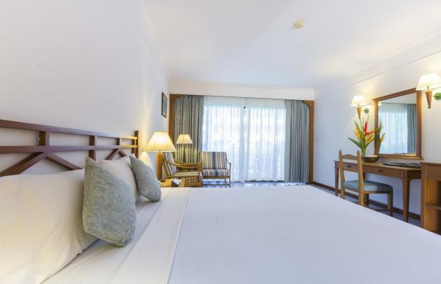фотографии Amora Beach Resort Phuket (ex. Rydges Beach) изображение №44