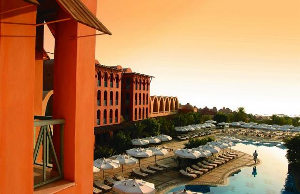 фото отеля Miramar Resort Taba Heights (ex. Hyatt Regency Taba Heights) изображение №65