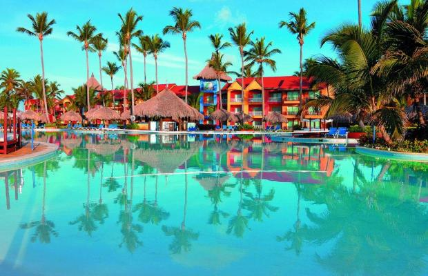 фотографии Punta Cana Princess All Suite Resort & Spa изображение №20