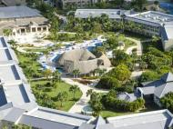 Memories Splash (ex. Grand Paradise Bavaro Beach Resort Spa & Casino), 4*