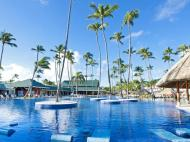 Barcelo Bavaro Beach, 5*
