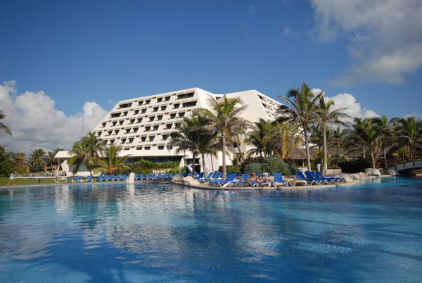 Be Live Grand Cancun (ex. Grand Oasis Cancun), 5*, Канкун oasis oasis be here now 2 lp