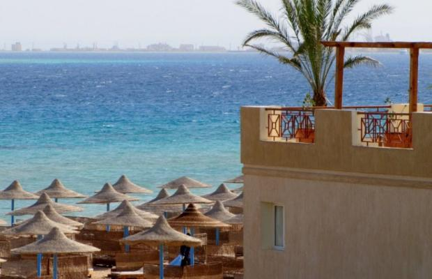 фотографии Imperial Shams Abu Soma Resort (ex. Imperial Shams Resort) изображение №20