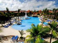 IFA Villas Bavaro Resort & Spa, 4*