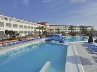 Globales Costa Tropical, 2*
