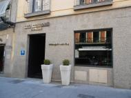 Hotel Mayerling (ex. Chic & Basic Mayerling), 2*