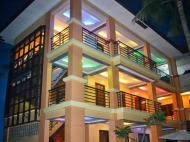 Bamboo Beach Resort, Bar and Restaurant, 3*