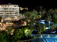 D Resort Grand Azur (ex. Maritim Grand Azur), 5*