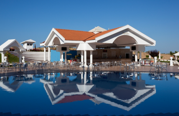 фотографии Roma Beach Resort Spa (ex. The Roma Beach Resort & Spa) изображение №48