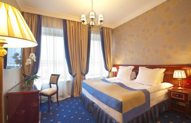 фото Golden Triangle Boutique Hotel изображение №54