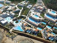 Radisson Blu Beach Resort (ex. Minos Imperial), 5*