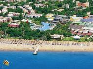 Club Asteria Belek, 5* (HV-1)