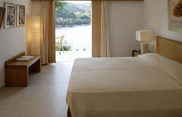 фотографии отеля Cape Kanapitsa Hotel And Suites Skiathos изображение №11