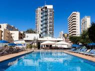 Benidorm Center, 4*