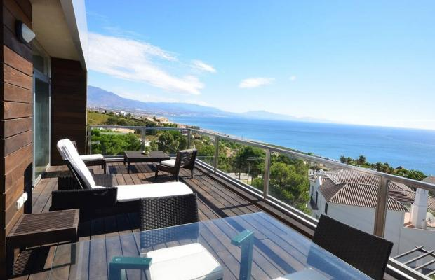 фото отеля Apartment Punta Paloma Costa del Sol изображение №25