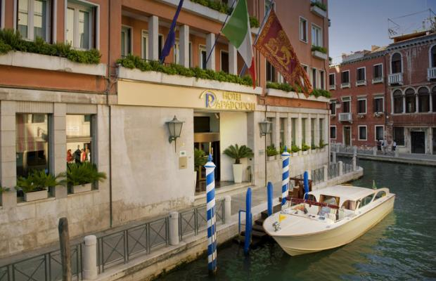 фото отеля Hotel Papadopoli Venezia - MGallery Collection (ex. Sofitel) изображение №1