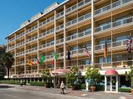 American Palace Eur, 4*