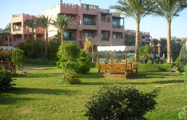 фотографии отеля Rehana Sharm Resort (ex. Prima Life Rehana Resort) изображение №23