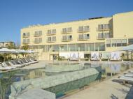 E Hotel Spa & Resort Cyprus, 3*