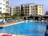 Crown Resorts Elamaris, 3*