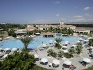 Avanti Village Holiday Resort, 4*