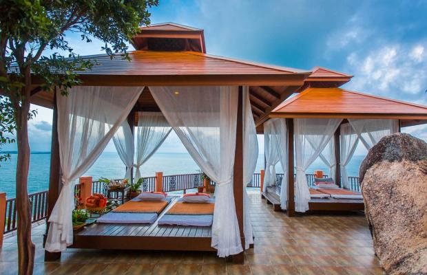 фотографии Best Western Samui Bayview Resort & Spa изображение №16