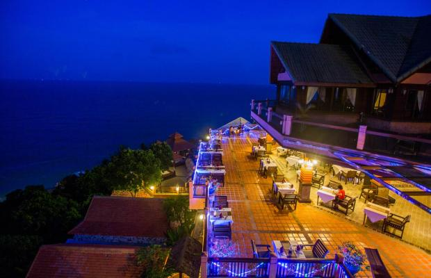 фотографии отеля Best Western Samui Bayview Resort & Spa изображение №19