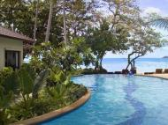 Baan Chaweng Beach Resort & Spa, 3*