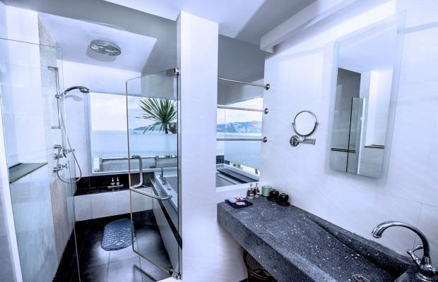 фото The Bliss South Beach Patong (ex. Seagull Home) изображение №46