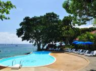 Phi Phi Natural Resort, 3*