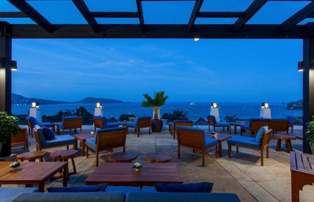 фотографии отеля Centara Blue Marine Resort & Spa Phuket изображение №47