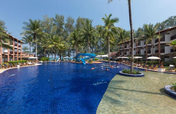 фотографии Sunwing Resort & SPA Bangtao Beach изображение №64
