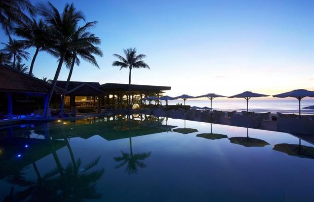 фото Anantara (ex. L'Anmien Mui Ne Resort and Spa) изображение №14