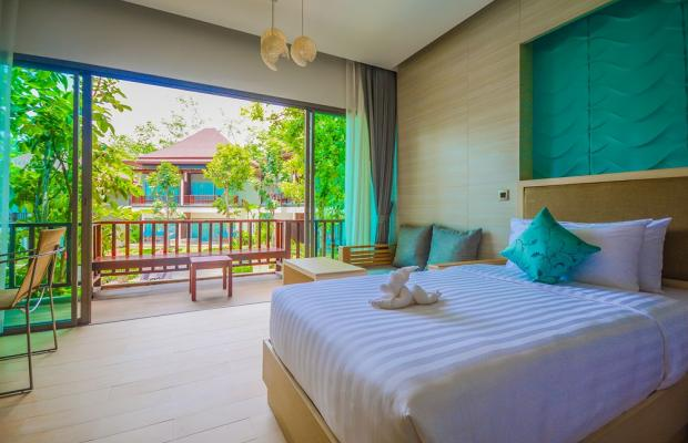 фотографии Crystal Wild Resort Panwa Phuket изображение №24