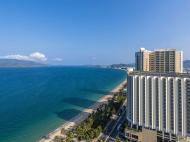 InterContinental City Hotel, Nha Trang, 5*