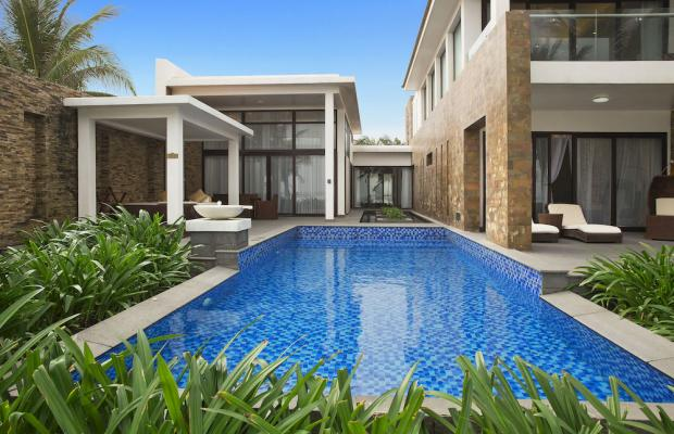 фотографии Vinpearl Da Nang Resort & Villas изображение №16
