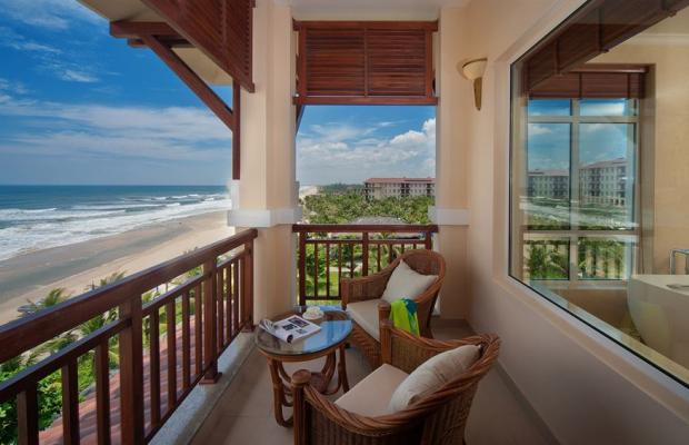 фото отеля Vinpearl Da Nang Resort & Villas изображение №29
