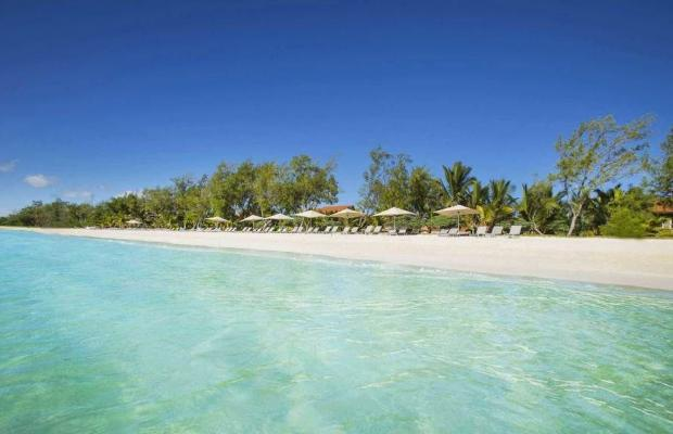 фотографии Maritim Crystals Beach Hotel Mauritius (ex. Crystals Beach Resort & Spa) изображение №24