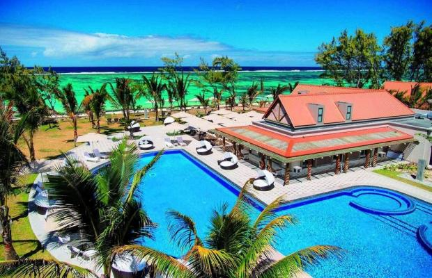 фотографии отеля Maritim Crystals Beach Hotel Mauritius (ex. Crystals Beach Resort & Spa) изображение №43