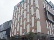 Ibis Shanghai World Expo, 3*