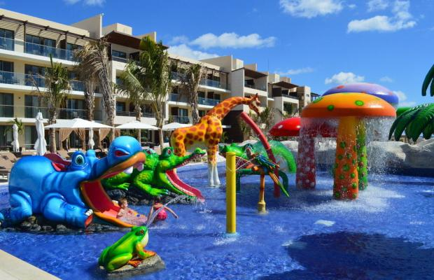 фото Royalton Riviera Cancun изображение №2