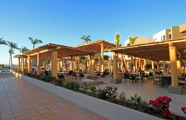 фото отеля Holiday Inn Resort Los Cabos (ex. Presidente) изображение №17
