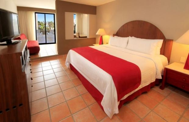 фото отеля Holiday Inn Resort Los Cabos (ex. Presidente) изображение №73