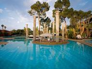 Es Saadi Gardens & Resort - Palace, 5*